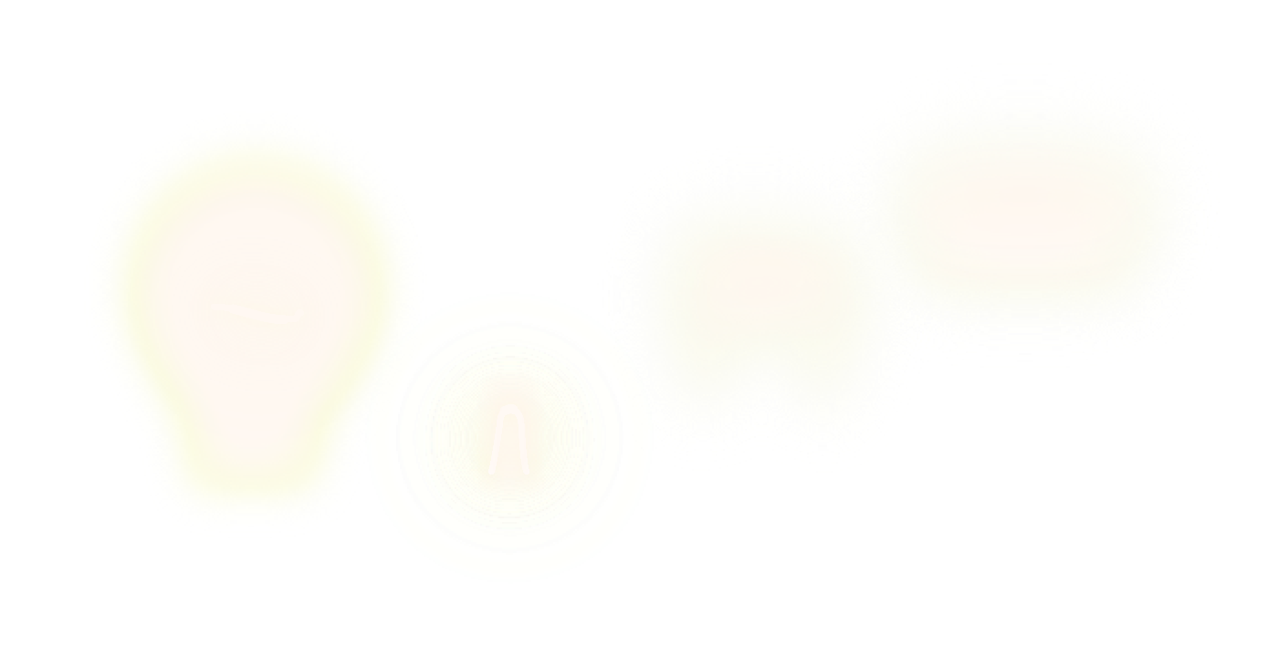 4000 Lumen Quanti Watt Corrispondono.Lampadine Conversione Da Watt A Lumen